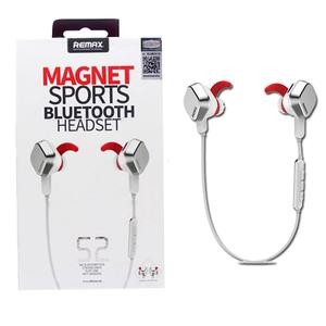 info harga Resong W9 Wired In Ear Music Headset Whi travelbon.com