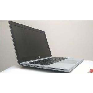 Laptop HP Elitebook Folio 9470m Core i5-3437u/ SSD 180Gb/ Ram 4Gb