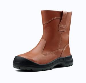Sepatu Safety Kings KWD805 dan KWD805C Original