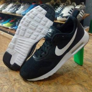 Chaussures Nike Air Max Prix En Indonésie Valeur Dorigine