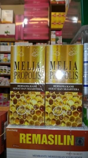 Melia Propolis ORIGINAL