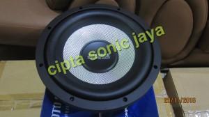 harga speaker subwofer 10 inch toto sound kevlar cone Tokopedia.com