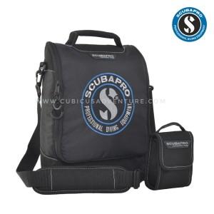 Scubapro Regulator and Computer Bag (2 in 1)