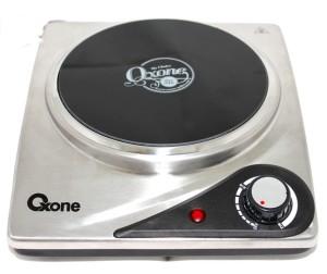OXONE SINGLE CERAMIC STOVE OX-655S / KOMPOR LISTRIK OXONE OX 655S