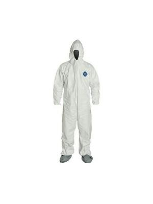 tyvex dupont / baju lab