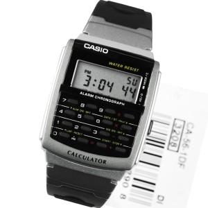 Casio CA-56