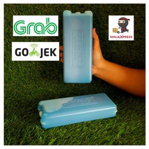 Jual Ice Pack Bata Panjang Cool Pack Harga Murah