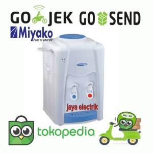 Dispenser Miyako 190 panas normal