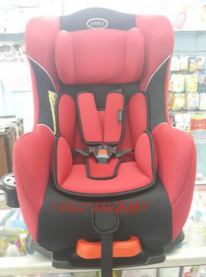 Jual CAR SEAT PLIKO 305 / PLIKO CAR SEAT 305 / CAR SEAT MURAH - Yang ...