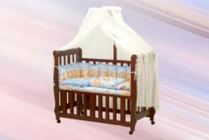 info harga Baby Box Box Bayi travelbon.com