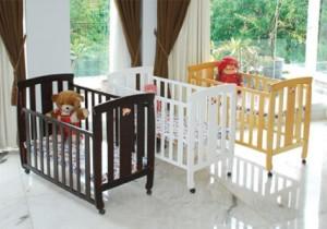 Harga Baby Box Box Bayi travelbon.com