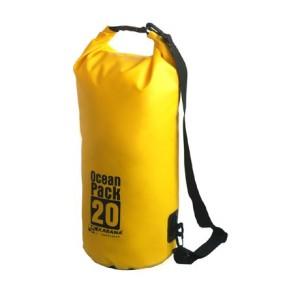 Ocean Pack Original 20L