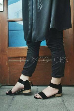 kamikaze shoes