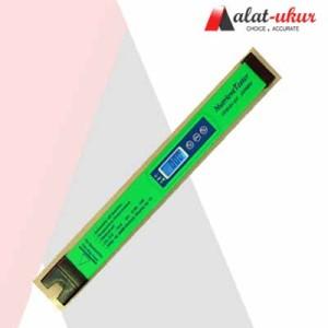 Nutra Wand Akurat EC / CF / PPM Nutrient meter RS-100B