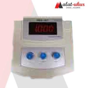 Profesional konduktifitas meter DDS-307