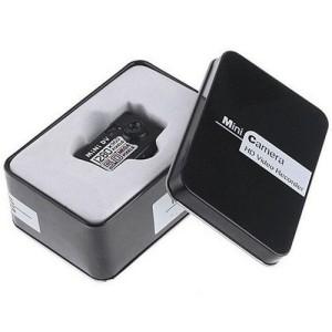Kamera Mini 5MP HD Mini DV Video Recorder Camcorder Webcam DVR Taff