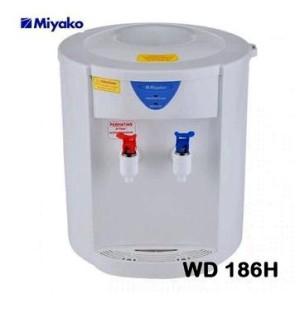 Miyako Water Dispenser WD-186H