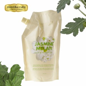 Spek Harga Alat Pemotong Obat 1pc Dan Kelebihan Kekurangan Harga Source · Mustika Ratu Refill Jasmine