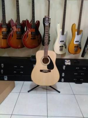 yamaha f335. gitar akustik elektrik yamaha f335 tuner
