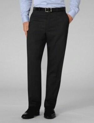 Celana Formal Pria | Celana Formal | Celana Pria | Celana Pria Formal
