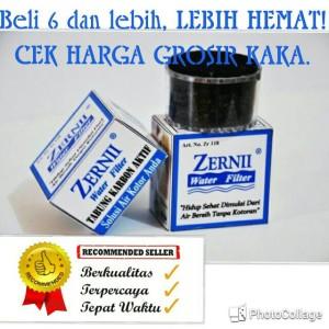 katalog Promo Akhir Tahun Lampu Pohon Natal St51 travelbon.com