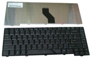 Keyboard Acer Aspire 4710 4315 4520 5310 5315 5520 5710 5720