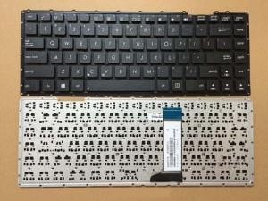 keyboard Asus A455 X451C X453 X453CM X455 A455L X455L.