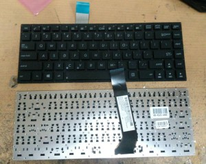 keyboard Asus K46 K46C K46CA K46CM K46CB A46 A46C A46E