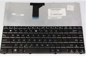 keyboard Asus A42J A43 A43JC A43E A43J A43U A43S A43SJ A43SV A43J