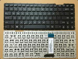 keyboard Asus X451 X451C X451CA X451E X451M X451MA X451MAV