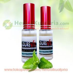 jual obat perkasa durevel spray herbal untuk pria agar tahan lama ml