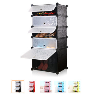 Uncategorized Jual Lemari Sepatu Plastik Diy 3 Pintu Rak Sepatu Source · Shoes Cabinet Rak Sepatu