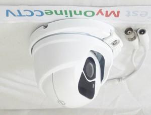 Avtech Camera CCTV Indoor HD 2 Megapixel DG104