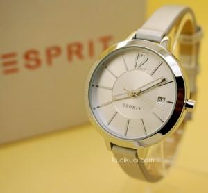 Esprit Mini Ladies Silver