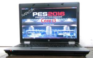 harga Komputer Laptop / Notebook HP - Compaq Murah 01 Tokopedia.com