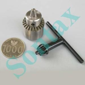 harga kepala bor mini drill Tokopedia.com