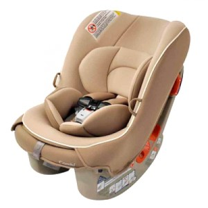 Jual Car Seat Combi Coccoro S - Cool Daddy Babyshop | Tokopedia