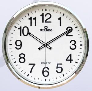 Jam Dinding MIRADO MQ 8828