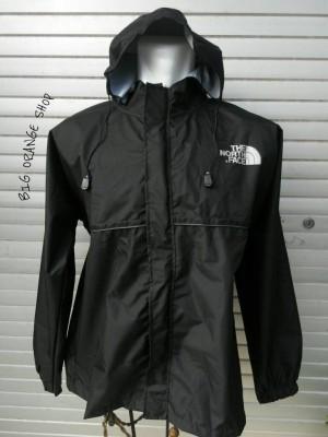 harga Jas hujan The North Face (TNF) setelan jaket +celana | raincoat mantel Tokopedia.com