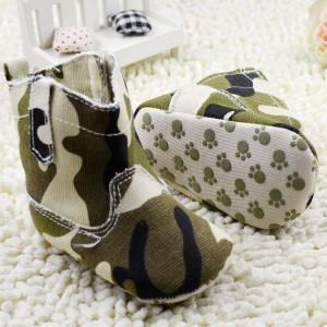 harga Sepatu anak bayi prewalker bayi laki laki cowok carter boots army Tokopedia.com