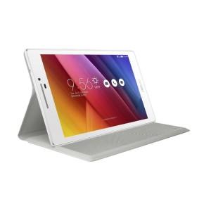 harga Asus Zenpad Theater 7.0 Z370CG Putih RESMI Tokopedia.com