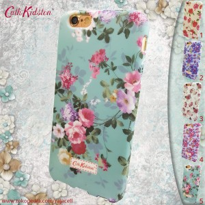 harga iPhone 4 4G 4S CDMA Cath Kidston Softcase Cover Case Flower Vintage 5 Tokopedia.com