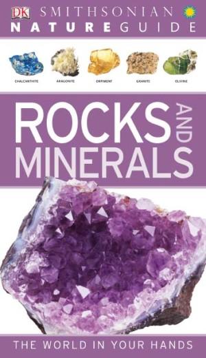 eBook Batu dan Mineral BM-01