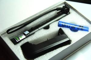 harga Green Laser Pointer 303 (Sinar-Nyala-Cahaya Warna Hijau) +1 Batre-Bate Tokopedia.com