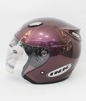 harga Helm Basic INK Centro-KYT GM MDS BOGO RETRO NHK SNAIL JPX AGV CROSS G2 Tokopedia.com