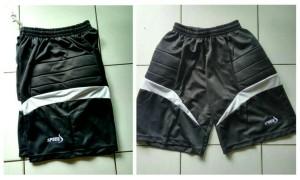 harga Celana Kiper Pendek Specs Nike Adidas Obral Murah Tokopedia.com