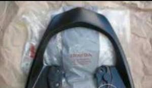 harga BEHEL SUPRA X125 CARBURATO ORI Tokopedia.com