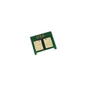 Chip toner laserjet Pro200/Pro176/Pro177 YELLOW