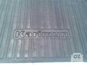 Karpet KARIMUN KOTAK