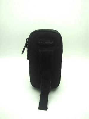 KALIBRE Smartphone Case Tas Pingggang hp / camera / bb 920168-001